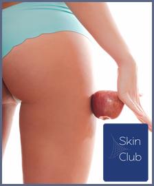 Mesoterapia-Tratamiento-contra-la-celulitis-Skin-Club-Servicios